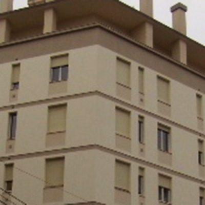 Ex Hotel Excelsior