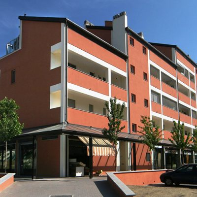 Pieve Emanuele – Milano