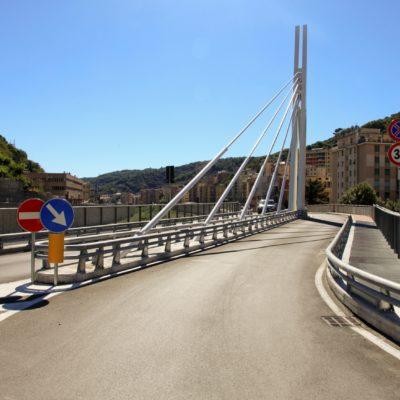 P.O.R. Genova Molassana