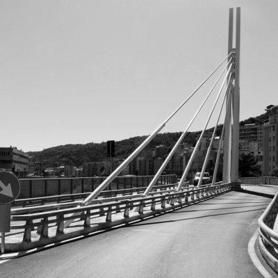 Molassana – Port. Genova