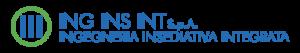 ING.INS.INT. SpA Logo